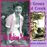 Combo: Wishing Years & A Tree Grows in Trout Creek